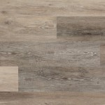 BlackStone-Oak